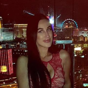 Dana, 29, Minsk, Belarus