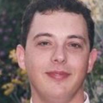 Johnjjj, 41, Tel Aviv, Israel