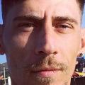 Anton Shvuim, 31, Kryvyi Rih, Ukraine