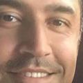 Dave, 35,