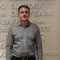 Александр Зуев, 31, Moscow, Russian Federation