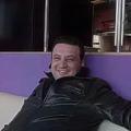 Yousef Al-jadey, 41, Amman, Jordan