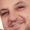 Yousef Al-jadey, 40, Amman, Jordan