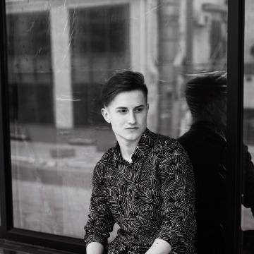 Влад, 20, Kishinev, Moldova