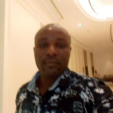 Zummy, 39, Dubai, United Arab Emirates