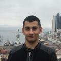 Sergey, 24, Kiev, Ukraine