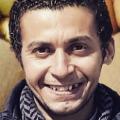 Mohammed Alnajjar, 36, Cairo, Egypt