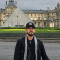 Rene Guzman, 30, Columbus, United States