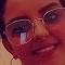 Nessrine, 33, Meknes, Morocco