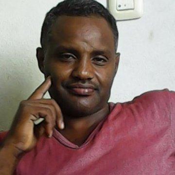 Biniyam wendafrash biniyam wendafrash, 38, Addis Abeba, Ethiopia