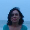 Viсtoria, 51, Uman', Ukraine