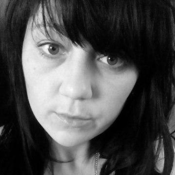Elena, 32, Tokmak, Ukraine