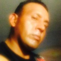 Pablo Segovia, 46, Newark, United States
