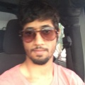Naser, 27, Dubai, United Arab Emirates