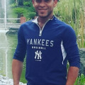 Antonio Soriano Mora, 40, Santo Domingo, Dominican Republic
