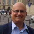 Direktor, 52, Minsk, Belarus