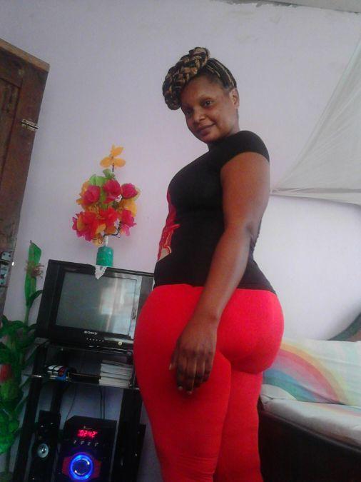 dating Dar es Salaam