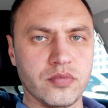 Андрей, 34, Poltava, Ukraine