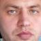 Андрей, 37, Poltava, Ukraine