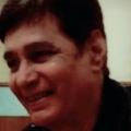 Ajit. +918369596989 whatsapp, 48, Mumbai, India