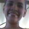 yuleisy salom, 23, Valencia, Venezuela