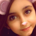 وتمـضـي آلآيآآمـ, 18, Taif, Saudi Arabia