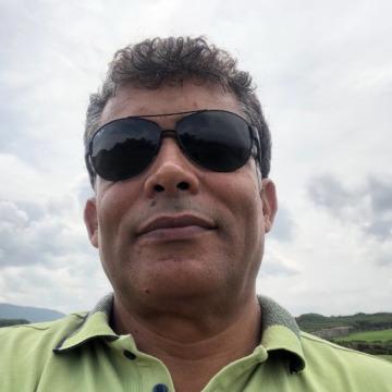 Adel, 41, Tripoli, Libya