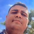 Ahmed Gamal, 27,