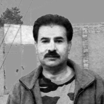 khurram, 42, Quetta, Pakistan