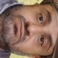Abdallah Alhatami, 36, Sana'a, Yemen