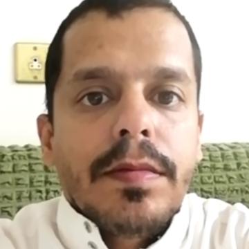 Nawaf, 35,