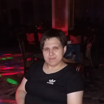 Людмила, 34, Tver, Russian Federation