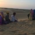 mukesh, 26, Jaisalmer, India