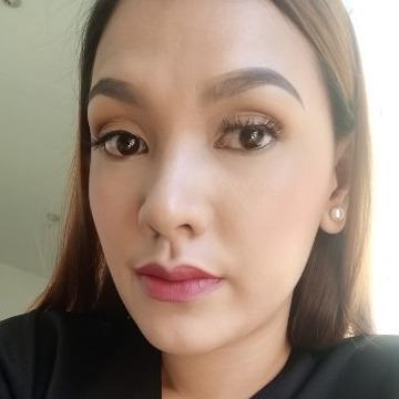 merrel, 30, Cavite, Philippines