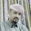 Anonymous, 31, Riyadh, Saudi Arabia