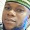 Olanrewaju Opeyemi, 31, Aurora, United States