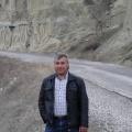 adonis apollon, 44, Izmir, Turkey