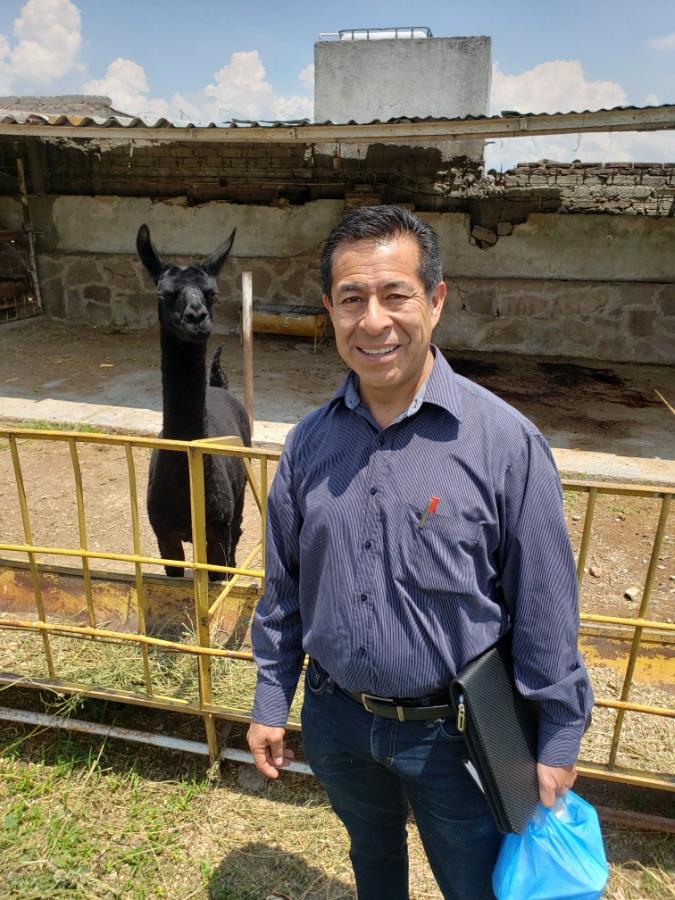 Alejandro, 58, Mexico, Mexico