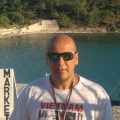 Anatoly, 51, Moscow, Russian Federation