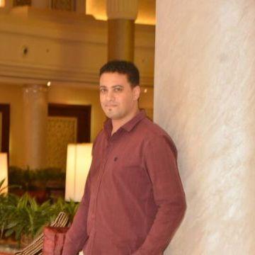 Hesham Abd Elaziz, ,