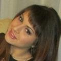 Яна Толокевич, 28, Brest, Belarus