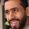 Jaber Ahmad, 37, Beyrouth, Lebanon