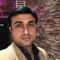 Sam, 39, Guwahati, India