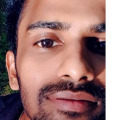 Abhiram, 23, Thrissur, India