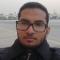 Shamrock Albrikani, 23, Ad Dammam, Saudi Arabia