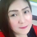 Melody Ventura Imbing, 41, Pagadian City, Philippines