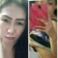 Melody Ventura Imbing, 43, Pagadian City, Philippines