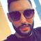 Zakaria, 24, Dubai, United Arab Emirates