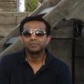 Sam, 44, Jaffna, Sri Lanka