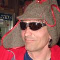 ulik, 53, Bern, Switzerland